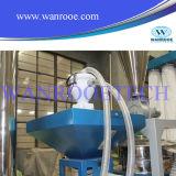 Amoladora plástica de HDPE/LDPE que recicla la máquina