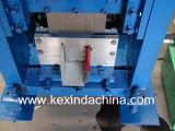 Canal de la lluvia de Kxd que hace la máquina con alta calidad