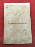 Het tegel-Goed van de Vloer van de Steen van Foshan 60X90-marmeren Ontwerp