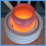 25kw het Verwarmen van het Staal van de hoge Frequentie de Verwarmer van de Inductie