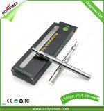 إلكترونيّة سيجارة 510 [كبد] [ستوميزر] [و] قلم [فب] قلم