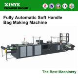 기계를 만드는 가득 차있는 Automtic 연약한 루프 부대