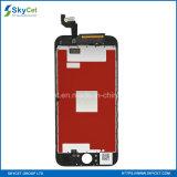 Affichage à cristaux liquides de téléphone mobile de qualité d'OEM pour le remplacement de l'iPhone 6s/iPhone6