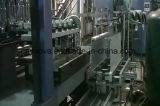 De automatische Hete Vullende Slag die van de Fles van de Thee van de Melk van het Sap van het Huisdier 1500ml Machine maken