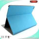 손은 전화 상자 이동할 수 있는 부속 iPad 덮개 휴대용 퍼스널 컴퓨터 상자를 해방한다