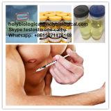 Ацетат Trenbolone ацетата Trenb глюкокортикоидных инкретей анаболитный андрогеный стероидный