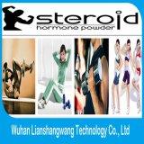 ボディービルをやる脂肪質の損失Drostanolone Enanthate/Materone CAS 13425-31-5