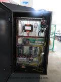 Qualität Underdriver Typ verbiegende Maschine mit Controller Nc9 für Metallplatten