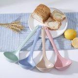Cucchiaio di bambù della fibra di vendita calda (BC-SF1007)