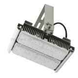 150W 고능률 방수 IP68 벌집 LED 높은 만 빛