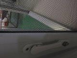 UPVC/de Schuifdeur van het Scherm van het Netwerk van de Veiligheid van het aluminium