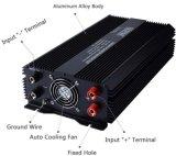2500W geänderter Wellen-Selbstenergien-Inverter des Sinus-48V