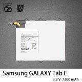 batterie Eb-Bt567ABA de 3.8V 7300mAh pour la languette E Sm-T560nu de galaxie de Samsung