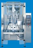Máquina de Embalaje al por Mayor de la Tableta para la Industria Médica