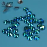 De hete Prijzen van de Bergkristallen van de Moeilijke situatie 2mm 3mm 4mm 5mm StraalKristallen van het Hematiet