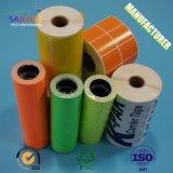 Etichetta adesiva termica per qualsiasi formato