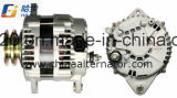 Alternateur Lr270702&#160 de Hitachi ; 23100wj116 engine Fd46, Td42