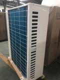 Ar em forma de caixa unidades de condensação de refrigeração (com o compressor da série de Copeland ZB)