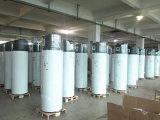 国内のための熱湯のヒートポンプ