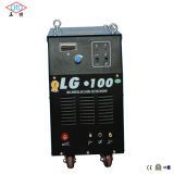 De Snijder van het Plasma van de Omschakelaar van de Lucht IGBT voor CNC de Snijder van de Scherpe Machine van het Plasma
