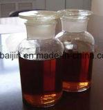 Acido solfonico dell'alchilbenzene lineare -----LABSA 96% -----PER il detersivo