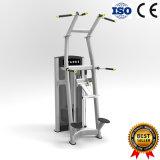 中国の有名なブランドのYanreの適性の体操の装置によって助けられるすくい/Chinning