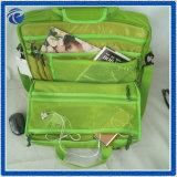 方法Mutilの毎日使用されたハンド・バッグ