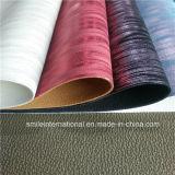 새로운 디자인 PU Leather&High 질