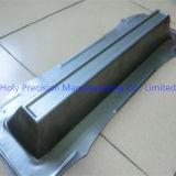 Carimbando o molde para o alumínio/de bronze/aço etc.
