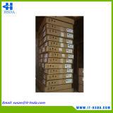 Câble à plusieurs modes de fonctionnement premier de Qk733A Flex LC/LC de la fibre Om4 2 2m