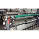 알루미늄 호일 화합물 기포 필름 만들기 기계