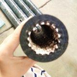 Alto tubo flessibile flessibile allineato di ceramica resistente all'uso di estrazione mineraria