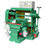 Máquina de pulido superficial automática de la amoladora del arco interno del acero o del metal