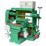 ディナー・ウェアの内部アークの表面の磨く粉砕機機械