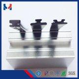 Berufsherstellungs-anhaftender Dauermagnetstreifen-Magnet