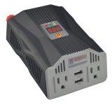 Digitalanzeige 400W Gleichstrom zum Wechselstrom-Inverter