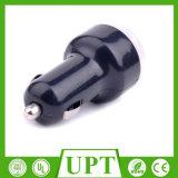 5V~ 2.1A & 1 передвижной заряжатель автомобиля с USB