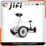 JifiからのNinebot Xiaomi Hoverboardの自己のバランスのスクーターの電気スクーター