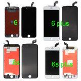 Handy LCD für iPhone 6 6plus 6s 6s plus LCD-Bildschirmanzeige