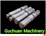 Cortacircuítos hidráulicos del pistón doble del excavador para la maquinaria y el vehículo