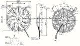 Вентилятор Va10-Bp70-61s сверхмощного машинного оборудования A/C осевой