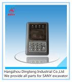 Sany Exkavator zerteilt Monitor Nr. 11340981 für Sany hydraulischen Exkavator Sy335c812k Sy365c812k Sy335c914k