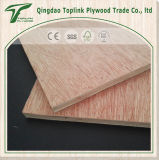 Переклейка Veneer тополя деревянная для мебели