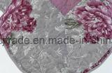 Trapunta imbottita copriletto 100% di Microfiber