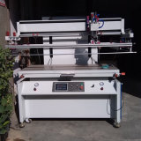 Flachbettbildschirm-Drucker des großen Format-TM-D85220