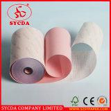 Hochwertige kohlenstofffreies Papier-Blätter kundenspezifische Größe
