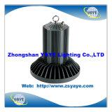 Luz a prueba de explosiones impermeable de la aprobación IP65 90W LED Highbay de Yaye 18 Ce/RoHS, 90W Dimmable LED Highbay con la garantía 3/5 año