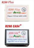 Auto R280 Plus programador de clave de CAS4 Bdm
