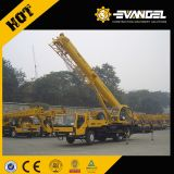 100 grue de camion de la tonne XCMG (QY100K-1)