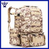 تكتيكيّ حقيبة عسكريّة حمولة ظهريّة جيش حقيبة خارجيّة حقيبة رياضة حقيبة